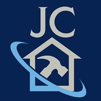 JC Remodeling & Restoration, LLC