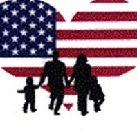 Baltimore Battalion Soldier Family Assistance Program