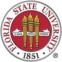 Florida State University Alumni Center