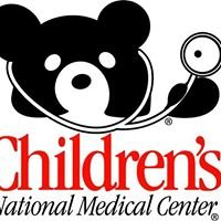 Childrens National Medical Center Childrens Outpatient Centers