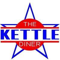 The Kettle Diner
