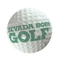 Nevada Bobs Golf - Madison
