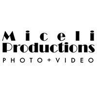 Miceli Productions, LLC
