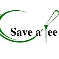 Save A Tee