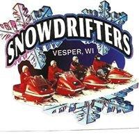 Vesper Snowdrifters