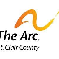 The Arc of St. Clair County