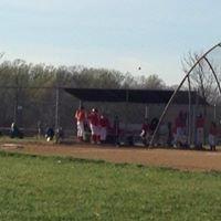 Midway Girls Softball Complex