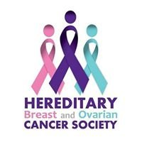 Hereditary Breast and Ovarian Cancer Society Edmonton Chapter