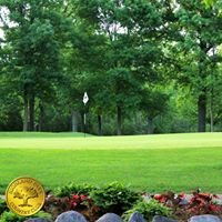 Highland Park Country Club