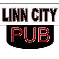 Linn City Pub