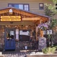 Terrace Inn - Grand Lake, Colorado
