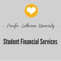 PLU Office of Student Financial Services