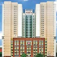 Sun Yat-sen University Cancer Center