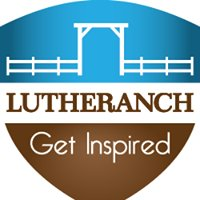 Lutheranch