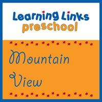 Learning Links Preschool - Mountain View