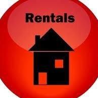 Grand County Long Term Rentals
