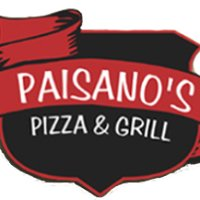 Paisano's Pizza & Grill, Co.