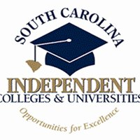 South Carolina Independent Colleges & Universities - SCICU