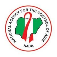 National Agency for the Control of AIDS (NACA)