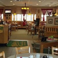 Mother's Pancake House, on Galena Blvd (Aurora)