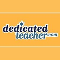 DedicatedTeacher.com