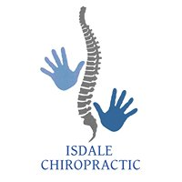 Isdale Chiropractic Clinic