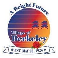 Village of Berkeley
