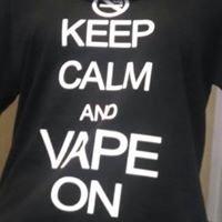 VA's best vape shop, Vapor Boutique