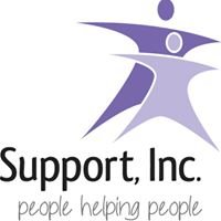 Support, Inc.