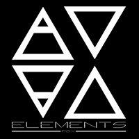 Elements Beaverton