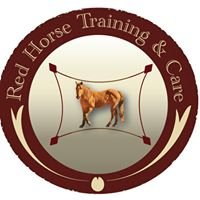 Red Horse Equine Arts