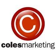 Coles Marketing