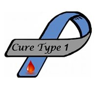 Type 1 Diabetes Network, Inc.