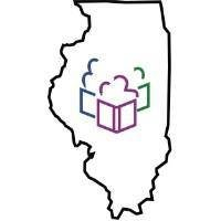 Everyone Reading Illinois