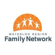 Waterloo Region Family Network - WRFN