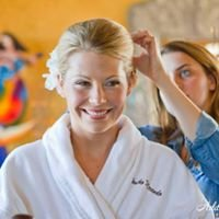 Chancy Cone - Hairstylist