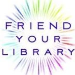 Friends of the Town and Country Public Library