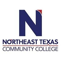 Northeast Texas Community College