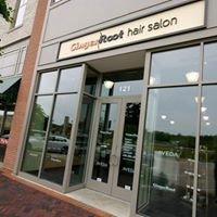 Ginger Root Hair Salon
