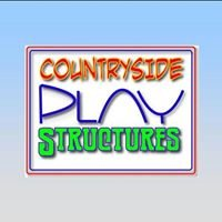 Countryside Play Structures