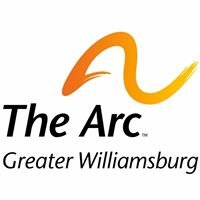 The Arc of Greater Williamsburg