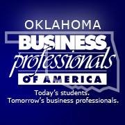 Oklahoma Business Professionals of America
