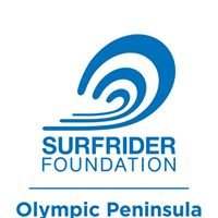 Olympic Peninsula Chapter The Surfrider Foundation