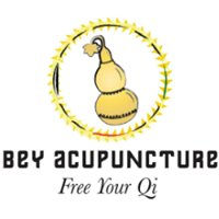 Bey Acupuncture and Planetary Herbal Medicine