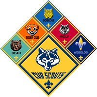 Cub Scout Pack 527 - Greer, SC