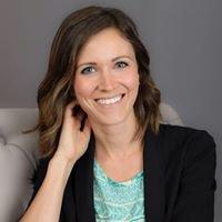 Dr. Shannon Reive-Schmidt