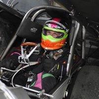 Dunn & Gone Racing, Inc.