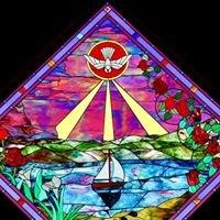 St Timothy Lutheran Geneseo, NY