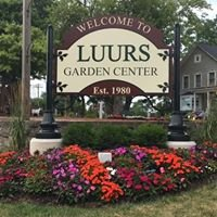 Luurs Garden Center
