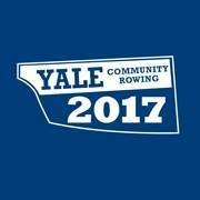 Yale Community Rowing